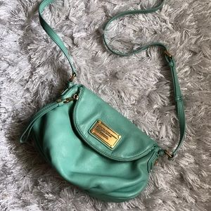 Marc by Marc Jacobs Mini Natasha